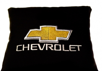 логотип шевроле интернет-магазин дизайнов машинной вышивки Ната Белошвейка