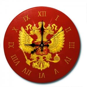 """дизайн для вышивки """"герб россии"""" интернет-магазин дизайнов машинной вышивки Ната Белошвейка"""