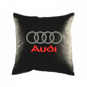 audi - логотип авто для машинной вышивки интернет-магазин дизайнов машинной вышивки Iren Main