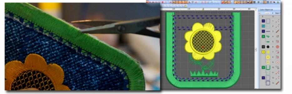 курс машинной вышивки «дизайны fringe и thread velvet» интернет-магазин дизайнов машинной вышивки Ната Белошвейка