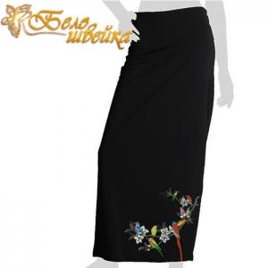 """дизайн для одежды """"птицы"""" интернет-магазин дизайнов машинной вышивки Ната Белошвейка"""