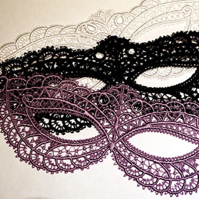 скачать бесплатно дизайны масок для машинной вышивки