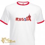 """скачать файл для вышивальной машины """"russia"""" интернет-магазин дизайнов машинной вышивки Ната Белошвейка"""
