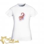 """""""скорпион - знак зодиака"""" файл для вышивания интернет-магазин дизайнов машинной вышивки Ната Белошвейка"""