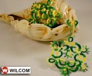 """курс wilcom es: """"фантазийное кружево"""" интернет-магазин дизайнов машинной вышивки Ната Белошвейка"""