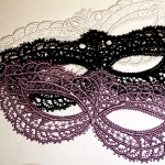 """кружево fsl """"маска"""" интернет-магазин дизайнов машинной вышивки Ната Белошвейка"""