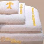"""""""крестильный крест 4"""" дизайн компьютерной вышивки интернет-магазин дизайнов машинной вышивки Ната Белошвейка"""