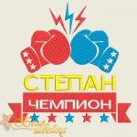 """дизайн для вышивки на халатах """"чемпион"""" интернет-магазин дизайнов машинной вышивки Ната Белошвейка"""