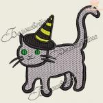 """набор дизайнов """"веселый хеллоуин"""" интернет-магазин дизайнов машинной вышивки"""