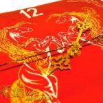 """""""лошадь"""" - дизайн машинной вышивки интернет-магазин дизайнов машинной вышивки Ната Белошвейка"""