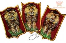 """программа для вышивальной машины """"лев"""" интернет-магазин дизайнов машинной вышивки Ната Белошвейка"""